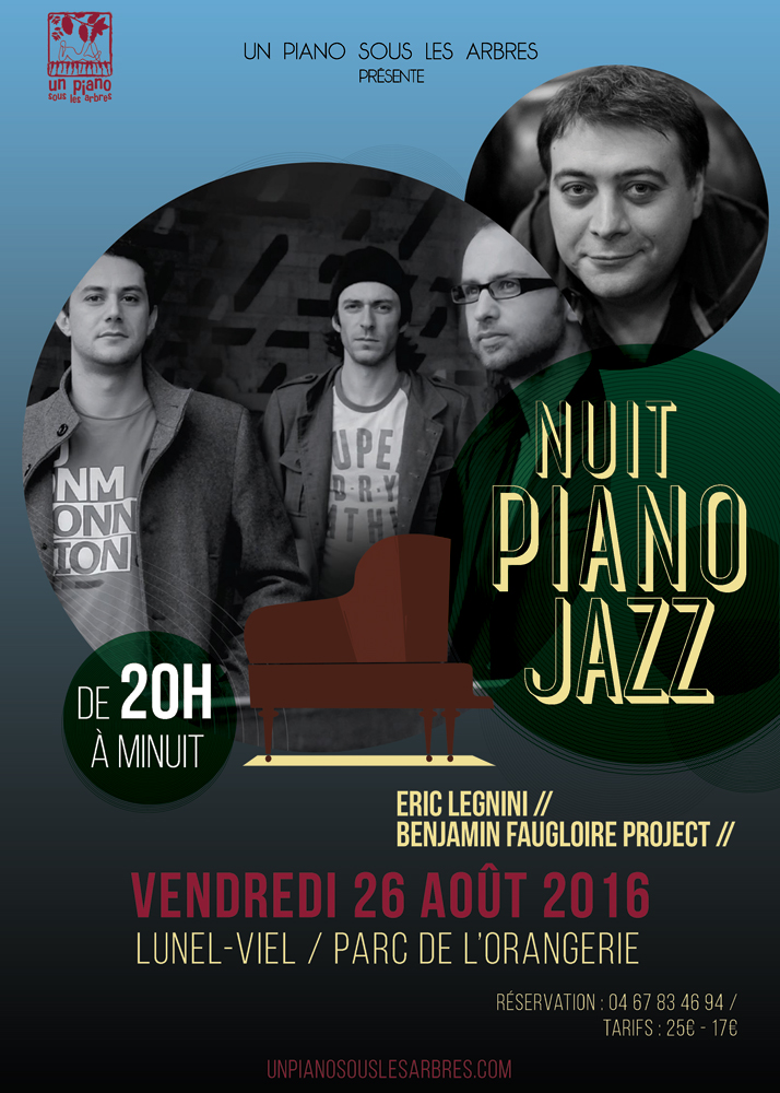 nuit-piano-jazz-web